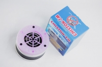 Инсектицидная Лампа Чистон-7М